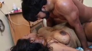 Indian beautiful dealings – very hard going to bed boys