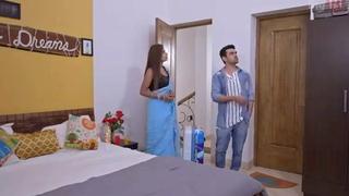 Landlord – Hindi Adult web series Wager 1 & 2