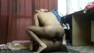 Indian Office Me Chudai - More Mms At Jucycam Com - Xvideos Com-1