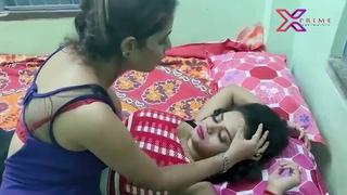 Bukhar BTS (2021) UNRATED XPrime Hindi Curt