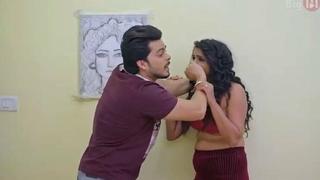 Asli Sukh Dhokha Episode 2