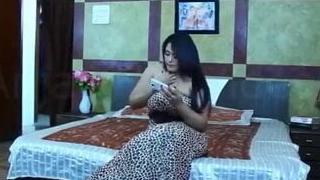 Kabita bhabhi – hot sex blear with big soul