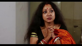 Desi indian bhabhi sexy escapist sex folkloric