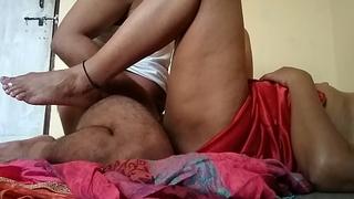 Indian Bhabhi porn video