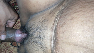 indian mousumi sex with boyfriend