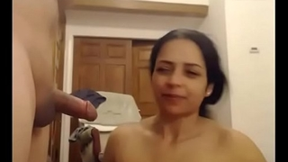 Pakistani Girl Drunk