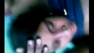 Bangladeshi Girl sex with Group