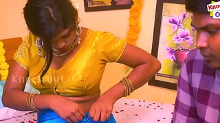 Indian Desi girl hot lovemaking porn videos