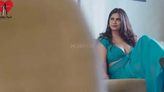 Bangla sex movie