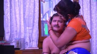 Indian Sexy Shoestring Series Sex Worker Prova Season 1 Episode 3 With Anmol Khan, Zoya Rathore And Sapna Sappu