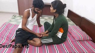Indian Code of practice Girl Making Love Relating to Her Boyfriend