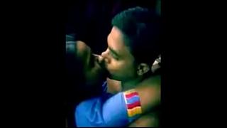 Brand new leaked bangaldeshi group sex scandal mms with audio