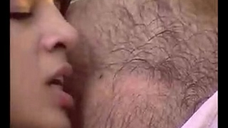 Sexy Karachi  Hot Girl and Boy in Rain Mujra -