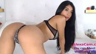 Fucking Adorable can blow your dick withing sec fast part 1 (48)