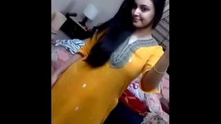 indian sexy son spotless alfresco Sixty-nine