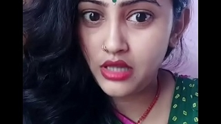 Indian sex story back professor please subscribe our YouTube channel #kusumkikahani