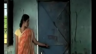Indian bengali bhabhi fucked hard unconnected with neighbour
