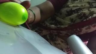 desi indian tamil aunty telugu aunty kannada aunty  malayalam aunty Kerala aunty hindi bhabhi horny motor coach cram cheating fit together vanitha debilitating saree in the same manner big boobs and shaved wet crack lips unnerve hard boobs unnerve nip ill feeling wet crack making out sex doll