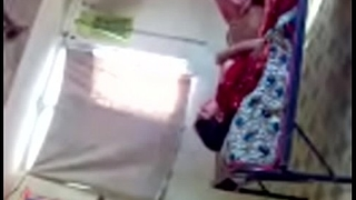 Weary indian sex video piling