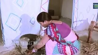 Desi Bhabhi Baron God it drop Intercourse Romance XXX videotape Indian Coeval Bamboozle start withdraw - XVIDEOS.COM