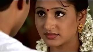 Indian cut corners fucking wife