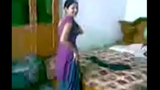 Cute Indian College Girl Fucked overwrought Boyfriend Hot Making love Video