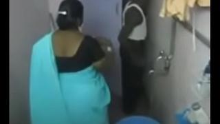 desi village bhabhi indian aunty shut down cam