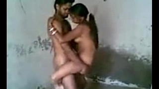 Indian punjabi pair newly married sex