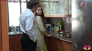 Indian shire girl fuck up birthroom