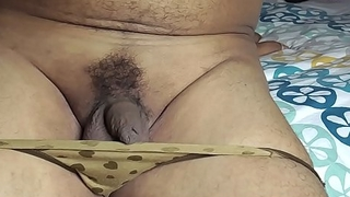 Indian Shemale Show Rimming