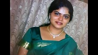 Neha Nair Big Boob Indian Bhabhi Pussy Fucked