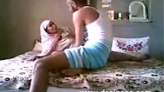Indian sex punjabi sikh males shacking up his servant...