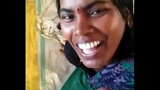 indian telugu tamil mallu maid aunty engulfing oral-service
