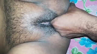 indian actress fingering and fisting