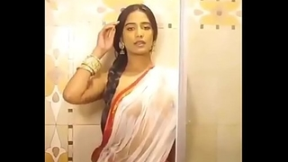 Indian significant Actress hawt video Tamil Voices