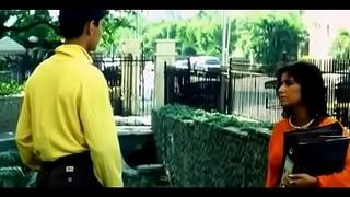 Indian full movie