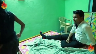 Indian girl first time sex with boyfriend