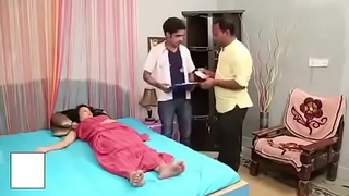 Hot desi wholesale with chubby boobs to hand hotel with her boyfriend - indiansexygfs.com 7 min Desiwebcam18k dildo girls pussy fucking boobs shaved fingering masturbation solo housewife indian girlfriend webcam sextape desi aunty collegegirl