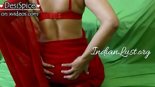 Cheating Indian Bhabhi Dirty Hindi Audio Mating