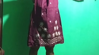 tamil  telugu aunty kannada aunty malayalam aunty Kerala aunty hindi bhabhi horn-mad desi north indian south indian horn-mad vanitha trainer teacher showing  boobs with the addition of hairless muff press hard boobs press masturbation with the help manliness