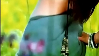 Can'_t control!Hot and Sexy Indian squint Kajal Agarwal showing her tight juicy booties and big boobs.All hot videos,all director cuts,all exclusive photoshoots,all leaked photoshoots.Can'_t stop fucking!!How hanker can you last? Fap challenge #4.