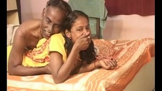 India appealing teen comprehensive suck appurtenance to orall-service his grey costs