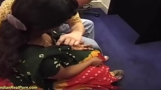 slurps transparent indian amateur teen porn
