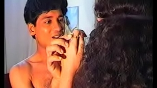 Spry Nude Indian Gals Body Massage, Indian Softcore Unanticipated Films (rartube.com)
