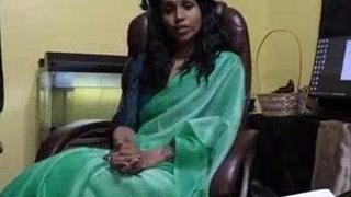 Hot indian sex school on webcam - fuckteen.online