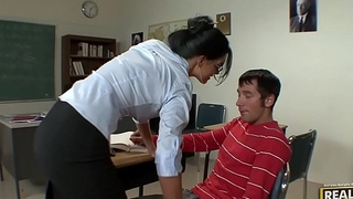 India summer viscous tutoring