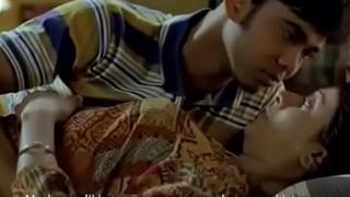 2 on a brink indian polygamy film