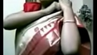 INDIAN Bridal Girl Mischievous age on web camera - Of Here Movie scenes - Hubbycams.com