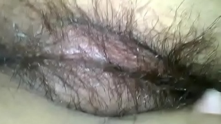 Indian hairy Pinki bhabhi showing in every direction wide of costs Jeet(Jeet &_ Pinki Bhabhi videos)