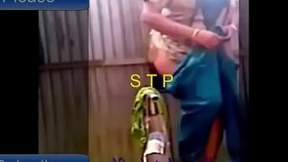 Indian townsperson untie privileged activity